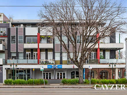 Apartment - 11/14 Fitzroy S...