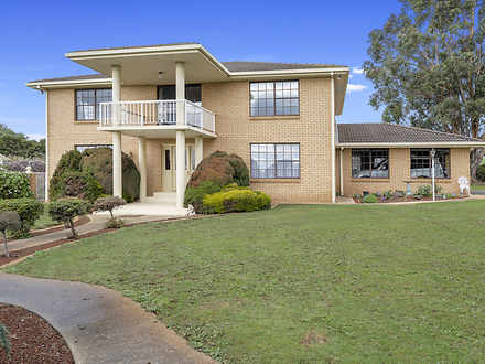 House - 89 Cutts Road, Don ...