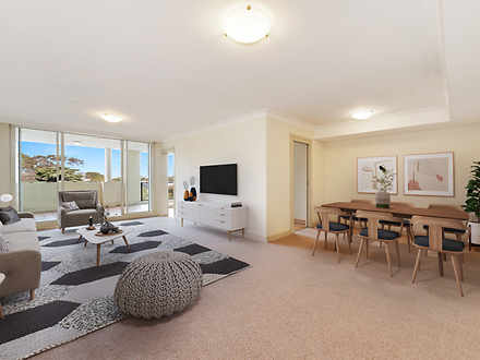 Apartment - B34/2 Brady Str...