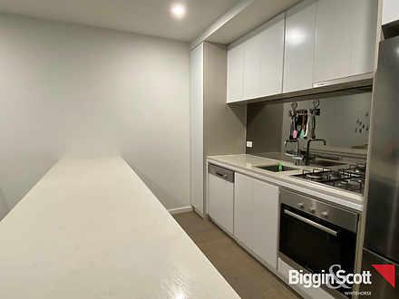 Apartment - 306/1 Moreland ...