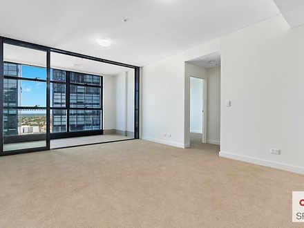 Apartment - 1808G/438 Victo...