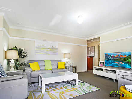 458 Tuggerawong Road, Tuggerawong 2259, NSW House Photo