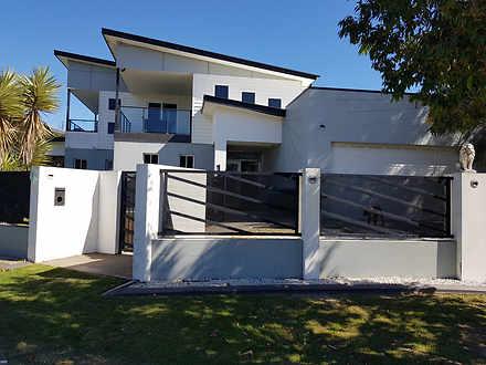 House - 39 Rhodium Crescent...