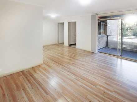 Apartment - 1/7 Tasman Plac...