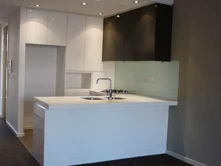 Apartment - 408/503 Wattle ...