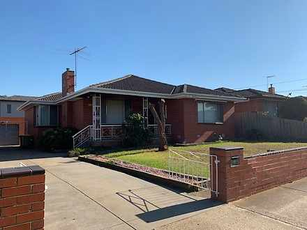 19 Kenross Court, Braybrook 3019, VIC House Photo