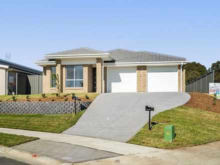 2/40 Ardennes, Gillieston Heights 2321, NSW Duplex_semi Photo