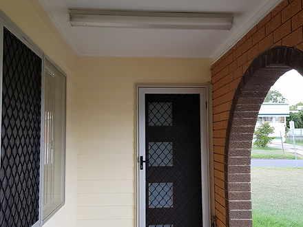 UNIT 1/65 Scott Street, Kawana 4701, QLD Unit Photo