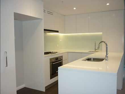 Apartment - 1108/2 Waterway...