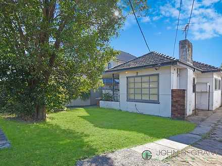 House - 33A Avoca Street, Y...