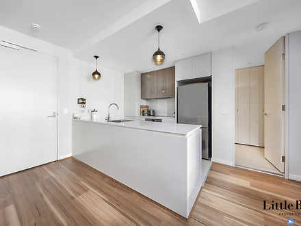 House - 14/44 Macquarie Str...