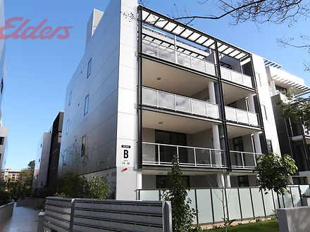 Apartment - 69/35 Balmoral ...