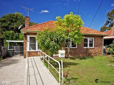 House - 831 Forest Road, Pe...