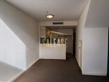 Apartment - 210/2 Brodie Sp...