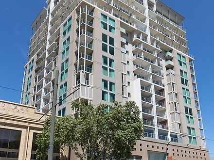 Apartment - 607A/96 North T...