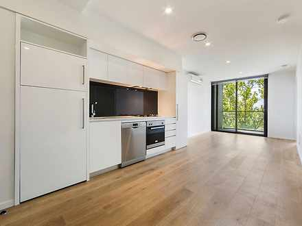 Apartment - 310/525 Rathdow...