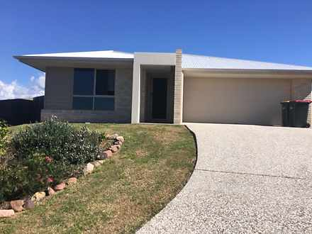House - 6 Ridgeview Drive, ...