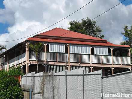 House - 2/252 Brisbane Stre...