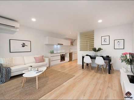 Apartment - ID:3918716/21 N...