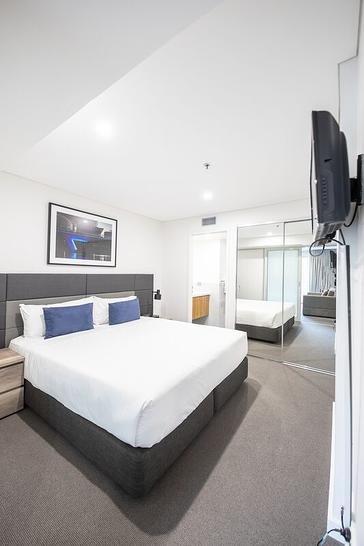 607A/96 North Terrace, Adelaide 5000, SA Apartment Photo