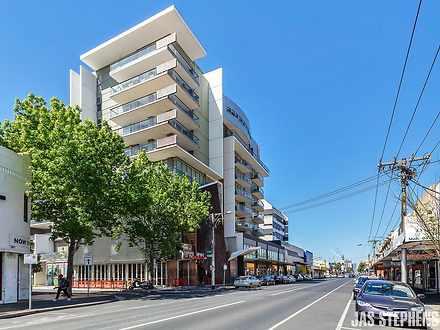 710/250 Barkly Street, West Footscray 3012, VIC Apartment Photo