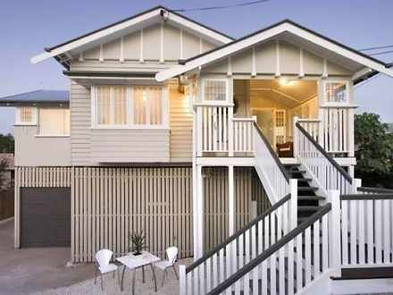 11 Kadanga Road, Ashgrove 4060, QLD House Photo