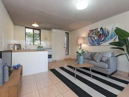 Apartment - 115/54 Nannine ...