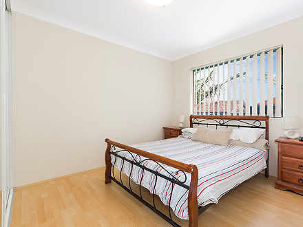 Apartment - 6/22 Merton Str...