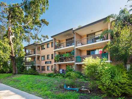 Unit - 54/131 Oak Road, Kir...