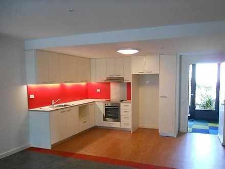 Apartment - 1204/102 Waymou...