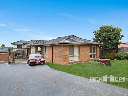 House - 17 Preston Avenue, ...
