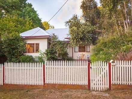 House - 192 Swan St West, G...