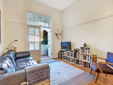 Apartment - 1/136 Darlinghu...