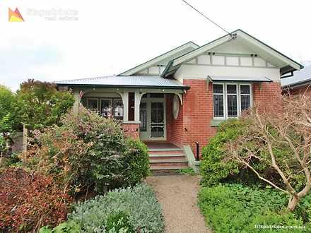 House - 91 Tompson Street, ...