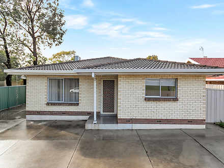 House - 1/799 Marion Road, ...