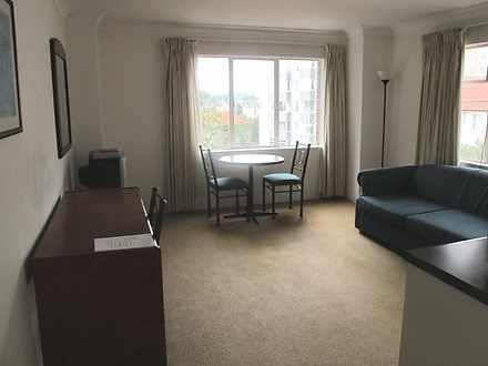 Apartment - 302/40 Macleay ...
