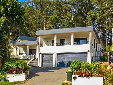 House - 37 Casuarina Place,...