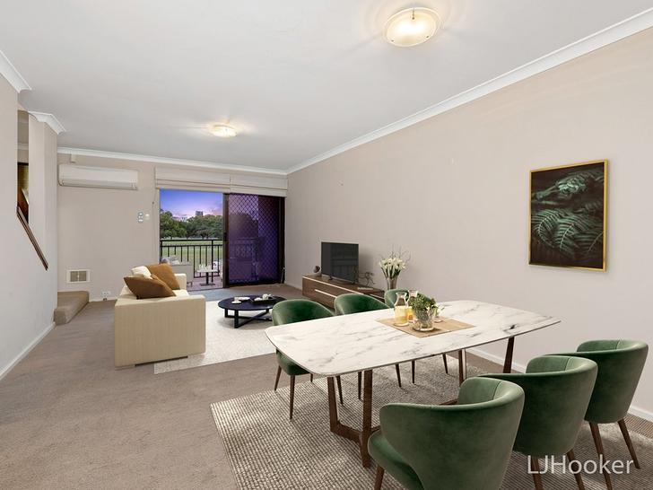 Apartment - 5/45 Mccallum L...