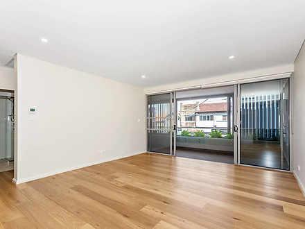 Apartment - 11/197-199 Lyon...