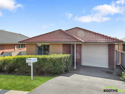 98 Nigella Circuit, Hamlyn Terrace 2259, NSW House Photo