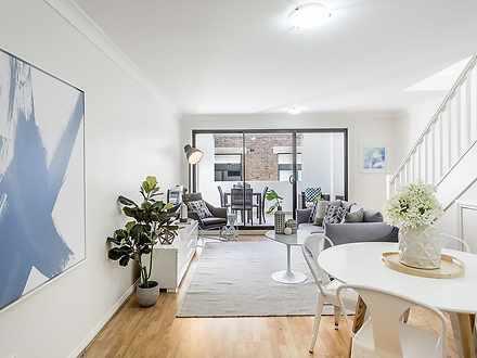 Apartment - 24/102 Albion S...