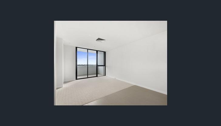 601/64 Wests Road, Maribyrnong 3032, VIC Apartment Photo