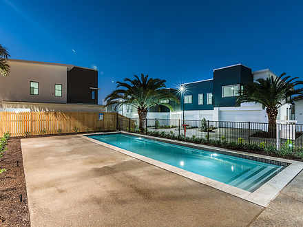 125/7 Giosam Street, Richlands 4077, QLD Townhouse Photo