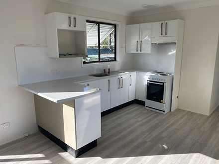 25 Ourringo Avenue, Lake Haven 2263, NSW House Photo