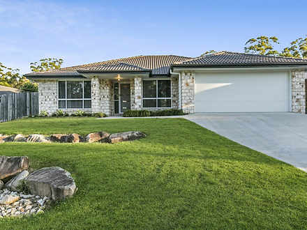 House - 10 Spotted Gum Cres...