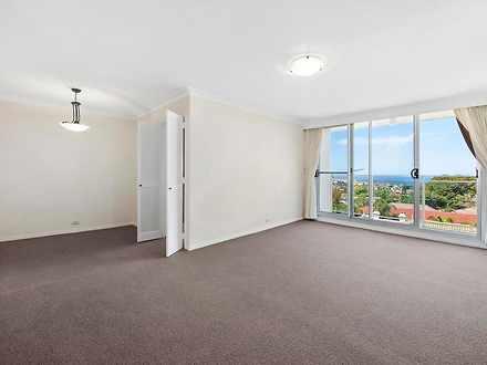 Apartment - 5A/337 Bronte R...