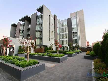 Apartment - 78/223 North Te...