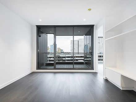 Apartment - 505/35 Wilson S...