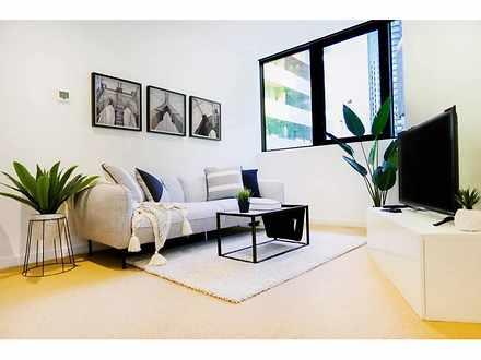 Apartment - 920/555 Swansto...