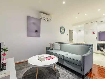 Apartment - 1601/241 Harbou...